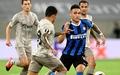 Nhận định Shakhtar Donetsk vs Inter Milan, 00h55 ngày 28/10, Cúp C1