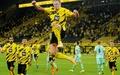 Nhận định Dortmund vs Zenit, 03h00 ngày 29/10, Cúp C1