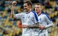 Nhận định Ferencvarosi vs Dynamo Kiev, 03h00 ngày 29/10, Cúp C1