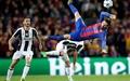 Nhận định, soi kèo Juventus vs Barca, 3h ngày 29/10, Cúp C1