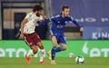 Nhận định AEK Athens vs Leicester, 00h55 ngày 30/10, Cúp C2
