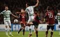 Nhận định Lille vs Celtic, 00h55 ngày 30/10, Cúp C2