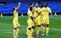 Nhận định Qarabag vs Villarreal, 00h55 ngày 30/10, Cúp C2