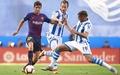 Nhận định Real Sociedad vs Napoli, 03h00 ngày 30/10, Cúp C2