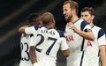 Nhận định Royal Antwerp vs Tottenham, 00h55 ngày 30/10, Cúp C2