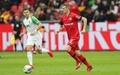 Nhận định Slavia Praha vs Bayer Leverkusen, 3h ngày 30/10, cúp C2