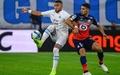 Nhận định Marseille vs Lens, 03h00 ngày 31/10, VĐQG Pháp