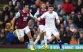 Nhận định Burnley vs Chelsea, 22h00 ngày 31/10, Ngoại hạng Anh