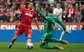 Nhận định FC Koln vs Bayern Munich, 21h30 ngày 31/10, VĐQG Đức