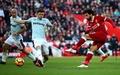 Nhận định Liverpool vs West Ham, 00h30 ngày 01/11, Ngoại hạng Anh