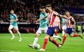 Nhận định Osasuna vs Atletico Madrid, 0h30 ngày 01/11