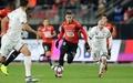 Nhận định Rennes vs Brest, 23h00 ngày 31/10, VĐQG Pháp