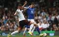 Nhận định Fulham vs Everton, 19h00 ngày 22/11, Ngoại hạng Anh