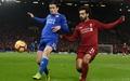 Nhận định, soi kèo Liverpool vs Leicester, 02h15 ngày 23/11