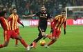Nhận định Galatasaray vs Kayserispor, 23h30 ngày 23/11