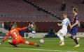 Nhận định, soi kèo Dynamo Kiev vs Barcelona, 3h ngày 25/11, Cúp C1