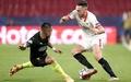 Nhận định Krasnodar vs Sevilla, 00h55 ngày 25/11, Cúp C1