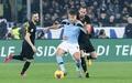Nhận định Lazio vs Zenit, 00h55 ngày 25/11, Cúp C1