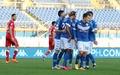 Nhận định Empoli vs Brescia, 20h30 ngày 25/11, cúp QG Italia