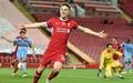 Nhận định, soi kèo Liverpool vs Atalanta, 3h ngày 26/11, Cúp C1
