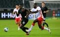 Nhận định Monchengladbach vs Shakhtar Donetsk, 0h55 ngày 26/11, Cúp C1