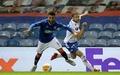 Nhận định Rangers FC vs Benfica, 03h00 ngày 27/11, cúp C2