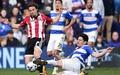 Nhận định Brentford vs QPR, 02h45 ngày 28/11, Hạng nhất Anh