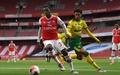 Nhận định, soi kèo Arsenal vs Wolves, 02h15 ngày 30/11, Ngoại hạng Anh