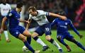 Nhận định, soi kèo Chelsea vs Tottenham, 23h30 ngày 29/11