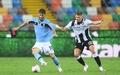 Nhận định Lazio vs Udinese, 18h30 ngày 29/11, VĐQG Italia