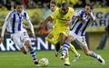Nhận định Real Sociedad vs Villarreal, 03h00 ngày 30/11