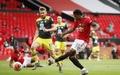 Nhận định, soi kèo Southampton vs MU, 21h ngày 29/11, Ngoại hạng Anh