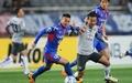 Nhận định, soi kèo FC Tokyo vs Ulsan Hyundai, 17h00 ngày 28/11