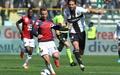 Nhận định Genoa vs Parma, 02h45 ngày 01/12, VĐQG Italia