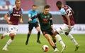 Nhận định West Ham vs Aston Villa, 0h30 ngày 01/12, Ngoại hạng Anh
