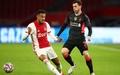 Nhận định, soi kèo Liverpool vs Ajax, 03h00 ngày 02/12, Cúp C1