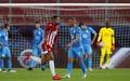 Nhận định Marseille vs Olympiakos, 03h00 ngày 02/12, cúp C1