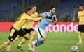 Nhận định, soi kèo Dortmund vs Lazio, 3h ngày 03/12, Cúp C1