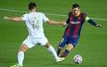 Nhận định, soi kèo Ferencvarosi vs Barcelona, 3h ngày 03/12, Cúp C1