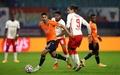 Nhận định Istanbul Basaksehir vs RB Leipzig, 00h55 ngày 03/12, cúp C1
