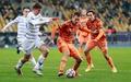 Nhận định, soi kèo Juventus vs Dynamo Kiev, 3h ngày 03/12, Cúp C1
