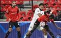 Nhận định Krasnodar vs Rennes, 00h55 ngày 03/12, cúp C1