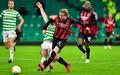 Nhận định, soi kèo AC Milan vs Celtic, 00h55 ngày 04/12, Cúp C2
