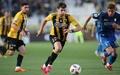 Nhận định AEK Athens vs Sporting Braga, 00h55 ngày 04/12, cúp C2