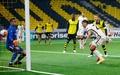 Nhận định, soi kèo AS Roma vs Young Boys, 3h ngày 04/12, Cúp C2