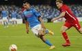 Nhận định, soi kèo AZ Alkmaar vs Napoli, 03h00 ngày 04/12, Cúp C2