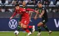 Nhận định Nice vs Bayer Leverkusen, 03h00 ngày 04/12, cúp C2