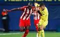 Nhận định Sivasspor vs Villarreal, 00h55 ngày 04/12, Cúp C2