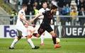 Nhận định Real Sociedad vs HNK Rijeka, 03h00 ngày 04/12, cúp C2