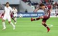Nhận định, soi kèo Vissel Kobe vs Suwon Bluewings, 20h00 ngày 04/12